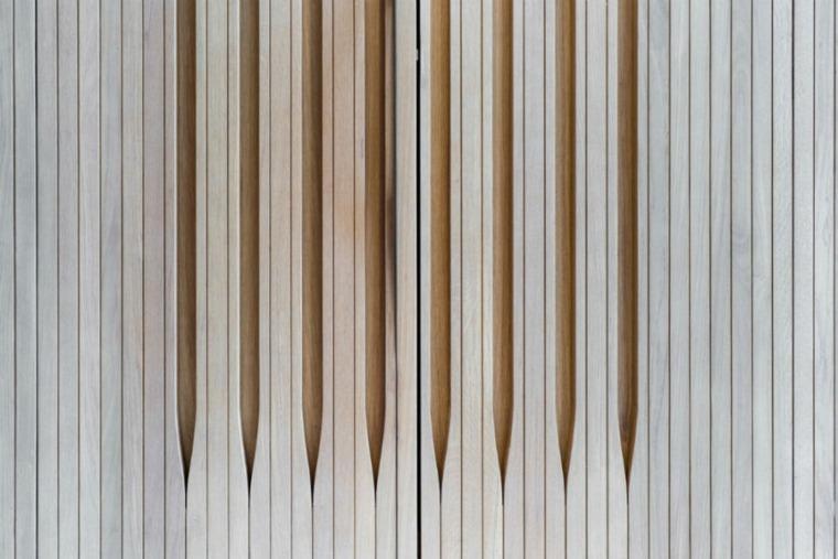 diseno-moderno-wadi-penthouse-detalles-madera-bellos