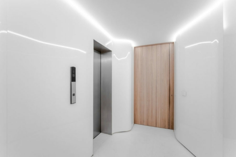 diseno-moderno-wadi-penthouse-entrada