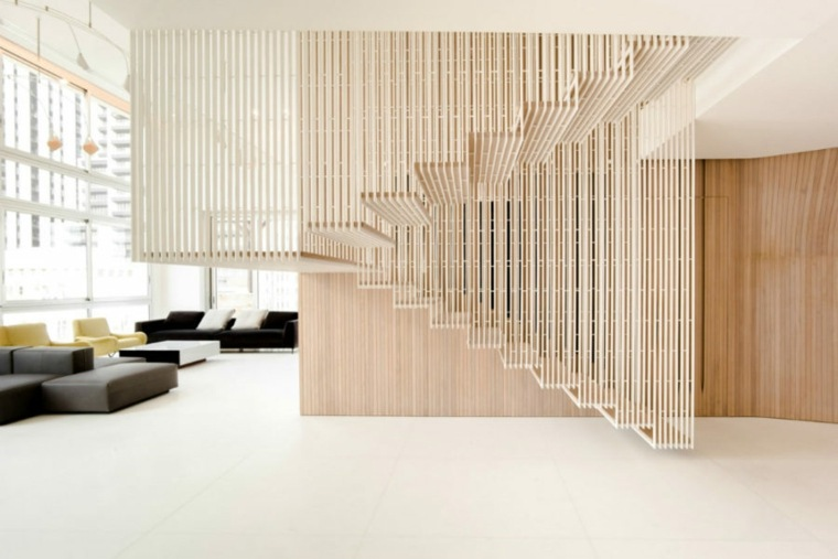 diseno-moderno-wadi-penthouse-escaleras-estilo