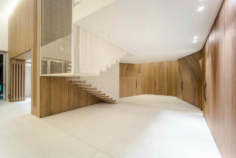 diseño-moderno-wadi-penthouse-espacios-amplios