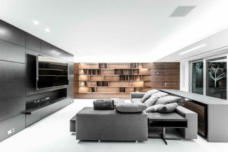 diseno-moderno-wadi-penthouse-estilo