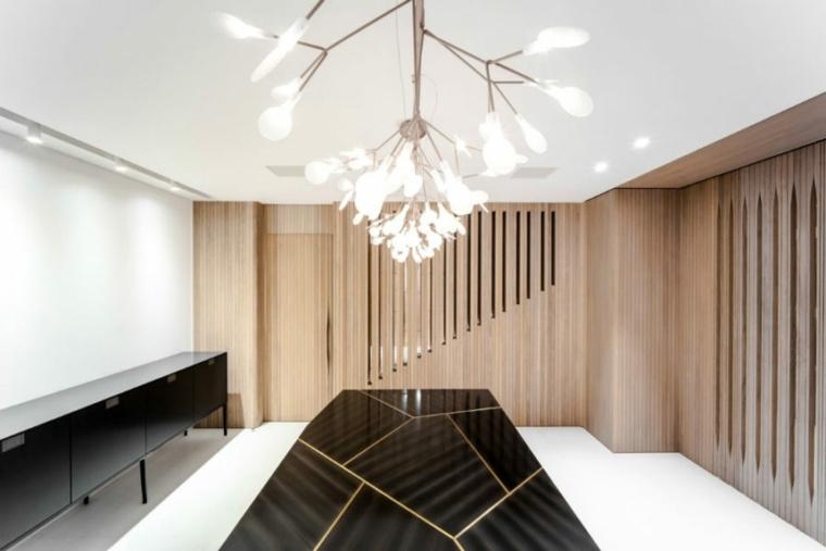 diseno-moderno-wadi-penthouse-iluminacion-especial