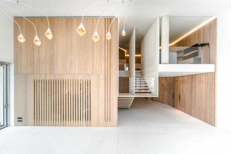 diseño-moderno-wadi-penthouse-pared-madera