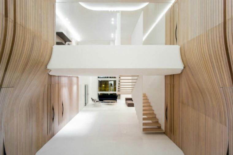 diseño-moderno-wadi-penthouse-paredes-formas-originales