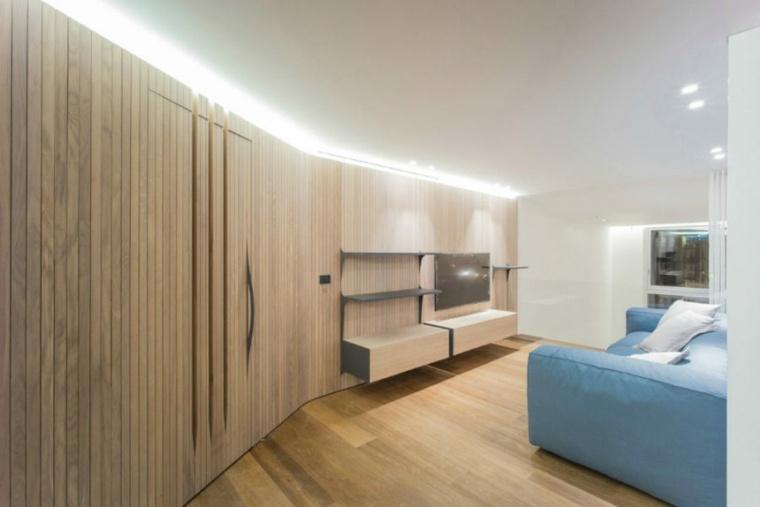 diseño-moderno-wadi-penthouse-sala-descanso