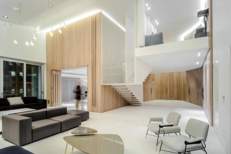 diseño-moderno-wadi-penthouse-sala-estar