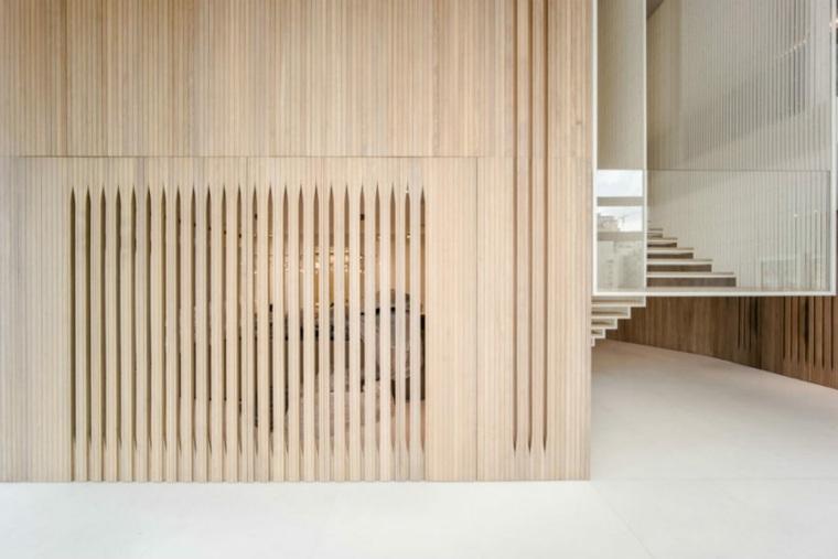 diseno-moderno-wadi-penthouse-separa-ambientes-ideas