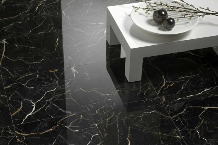 diseno y decoracion de interiores-marmol