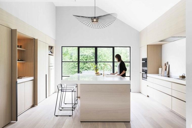 disenos-de-cocinas-estilo-minimalista-moderno