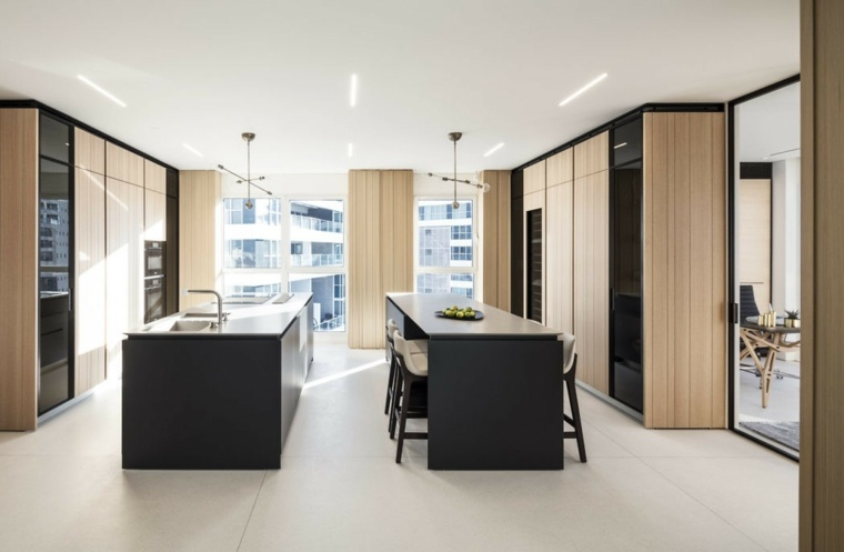 disenos-de-cocinas-tal-goldsmith-fish-design-studio