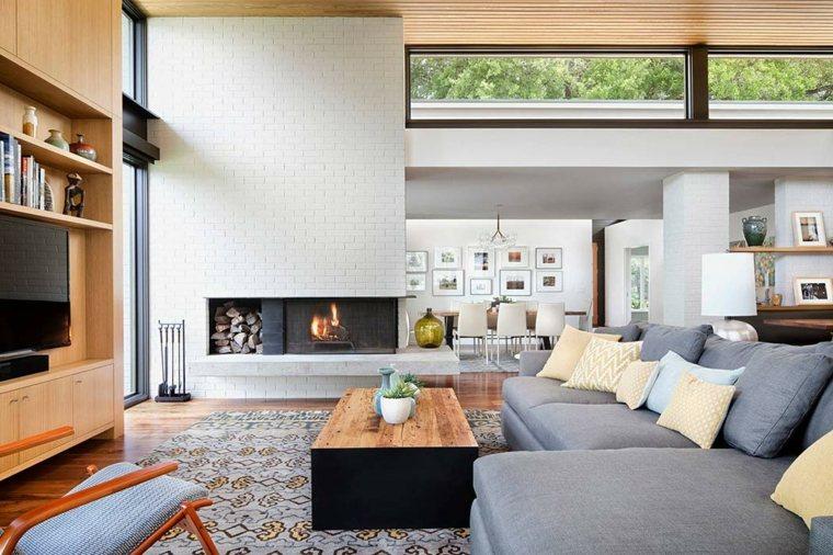 disenos-para-paredes-blancas-textura-allison-burke-interior-design