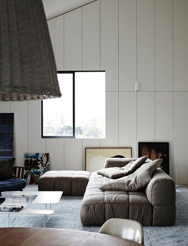 disenos-para-paredes-blancas-textura-diseno-sala-estar-estilo-contemporaneo-ideas