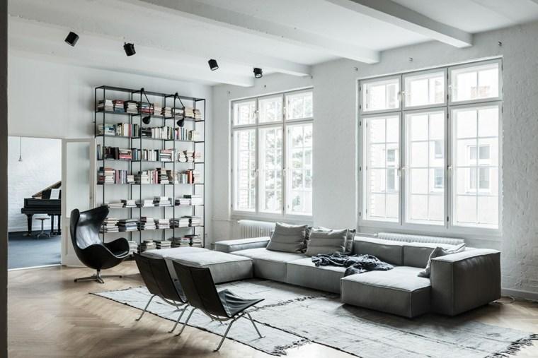 disenos-para-paredes-blancas-textura-estantes-sla-estar