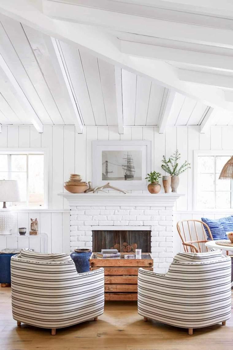 disenos-para-paredes-blancas-textura-estilo-nautico-salon
