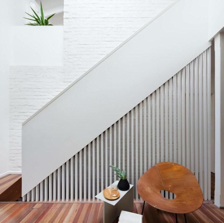 Dise os para paredes en blanco ideas para a adirles for Disenos para paredes