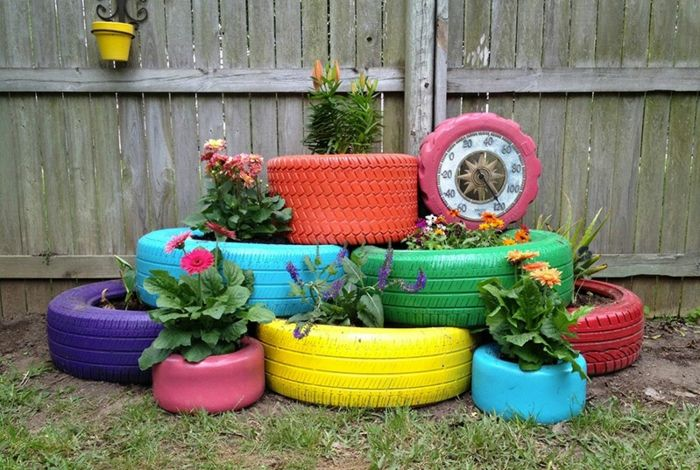 diy-diseño-concepto-jardineras