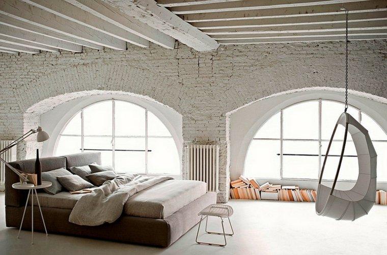 dormitorio-espacios-diseno-industrial