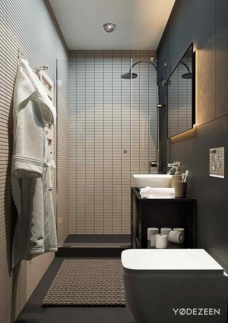ducha-moderna-concepto-led