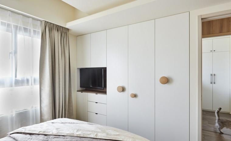 el-dormitorio-del-piso