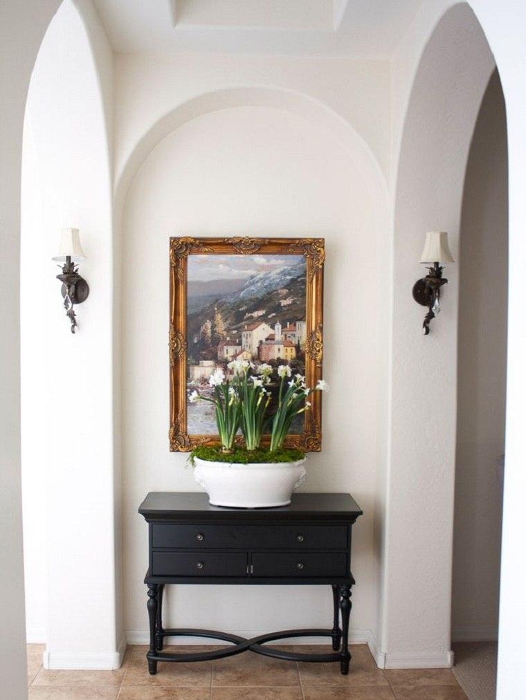 entrada-casa-estilo-opciones-modernas