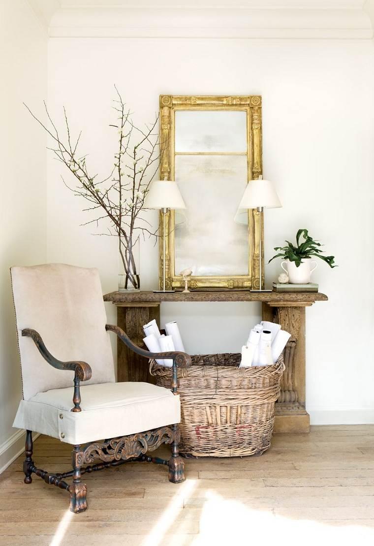 entradas-modernas-decoracion-elegante-estilo-casual