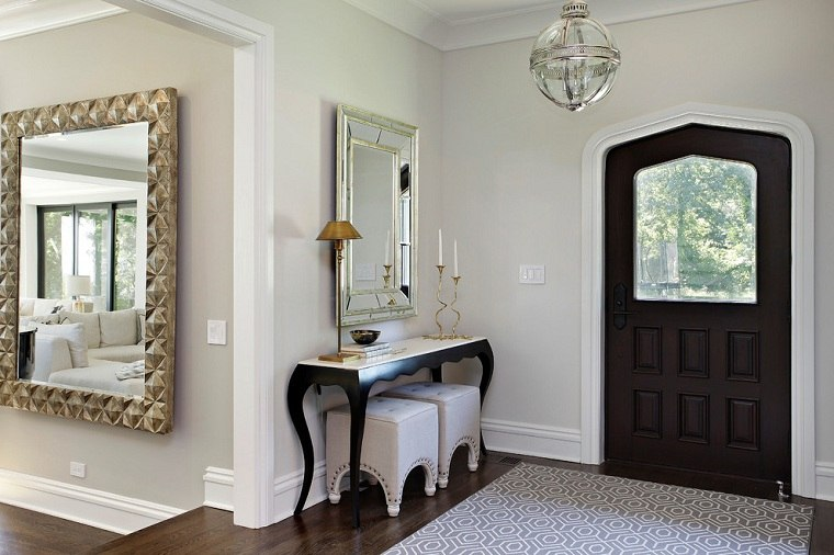 entradas-modernas-inspiracion-muebles-opciones