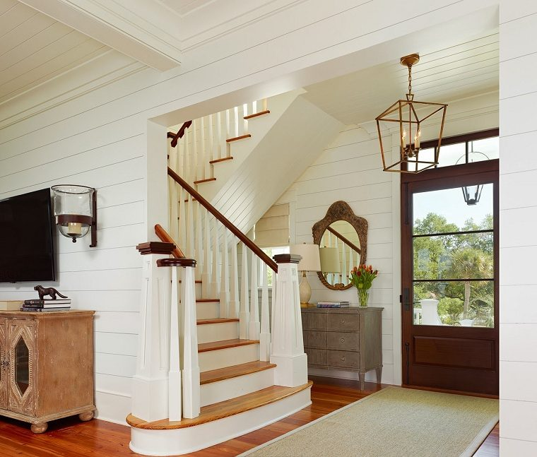 entradas-modernas-puerta-estilo-moderno