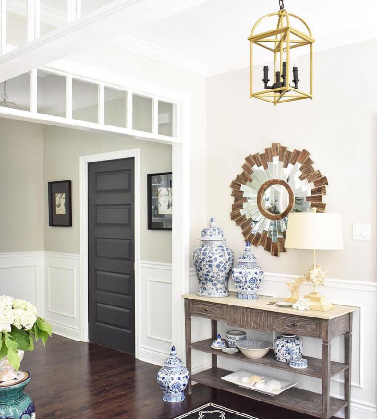 entradas-opciones-muebles-estilo-decoracion