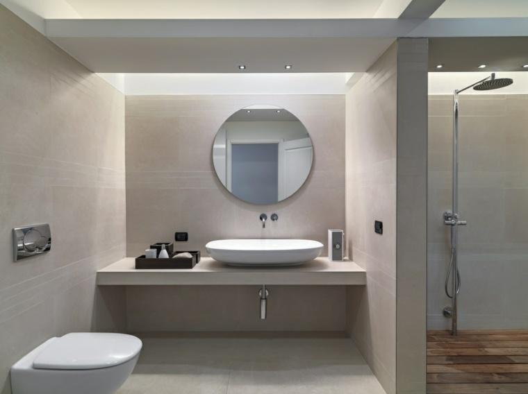 espacio-negativo-baño