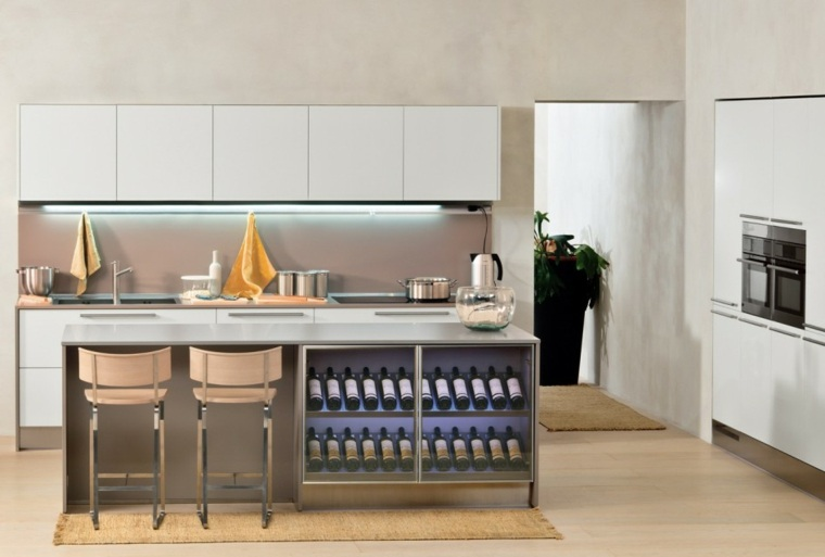 espacio-negativo-cocina
