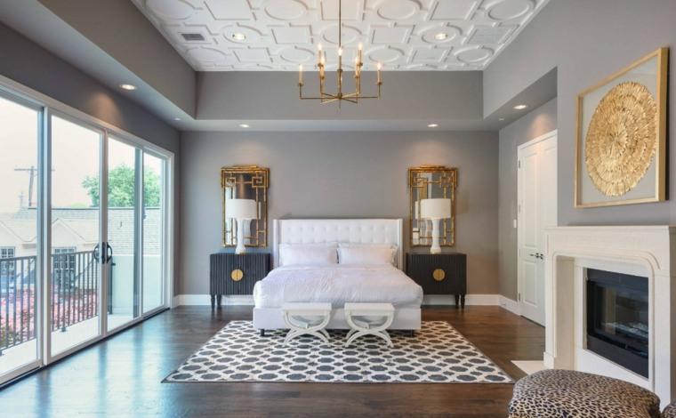 espacio-negativo-dormitorio-moderno