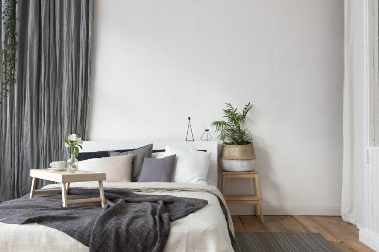 espacio-negativo-dormitorio