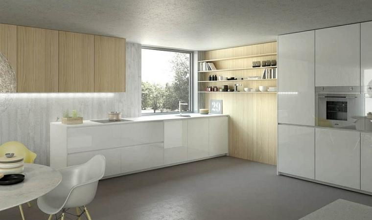 espacio-negativo-en-cocina
