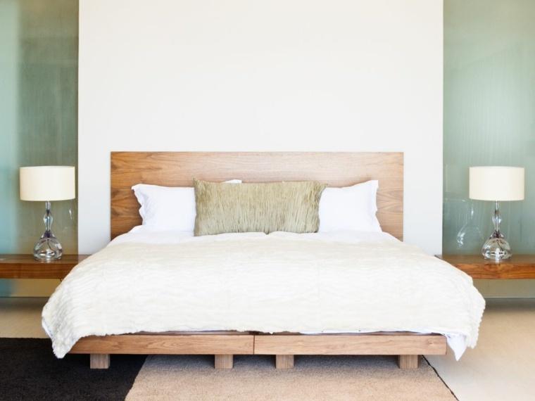espacio-negativo-en-dormitorio