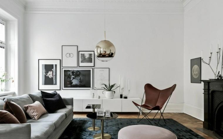 espacio-negativo-salon-minimalista