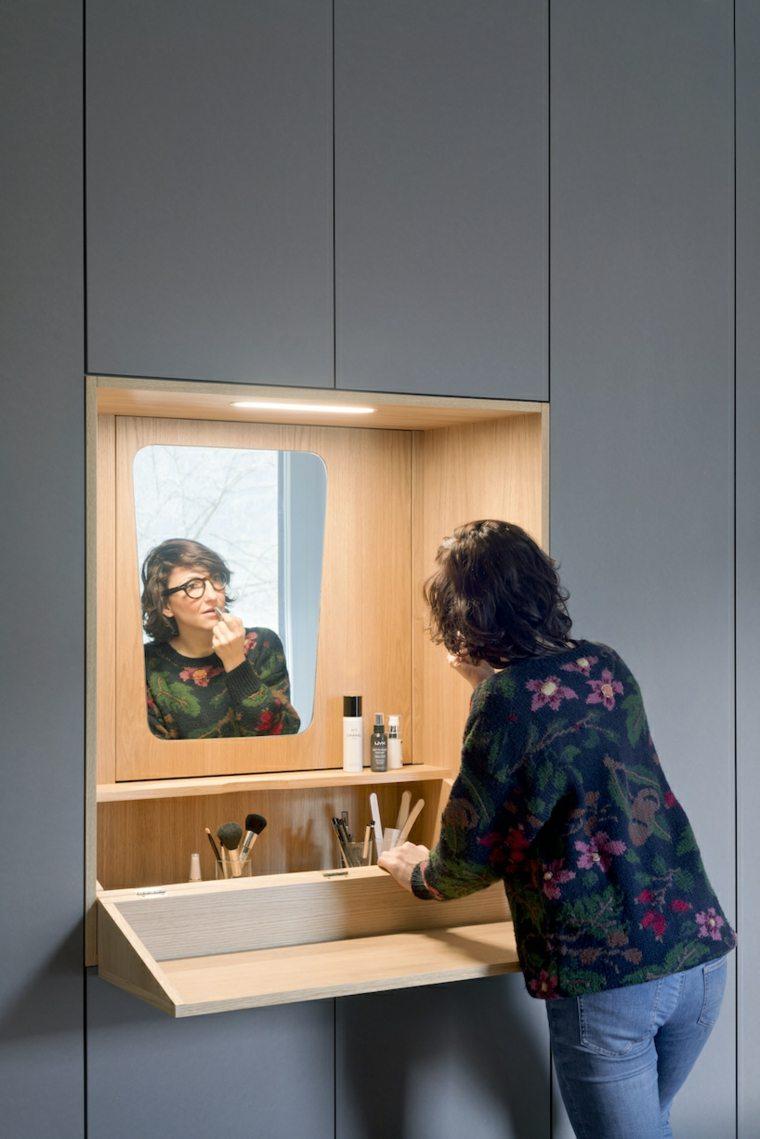 espejo-de-madera