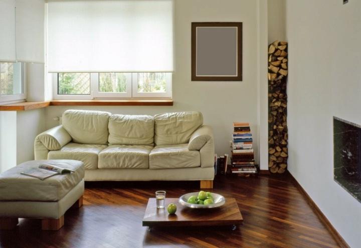 esquina-utilizada-verticalmente-madera