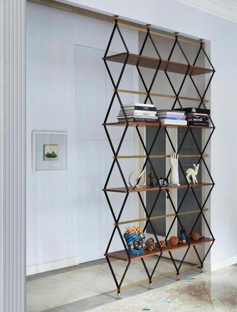 estantes-concepto-divisorio-metalico