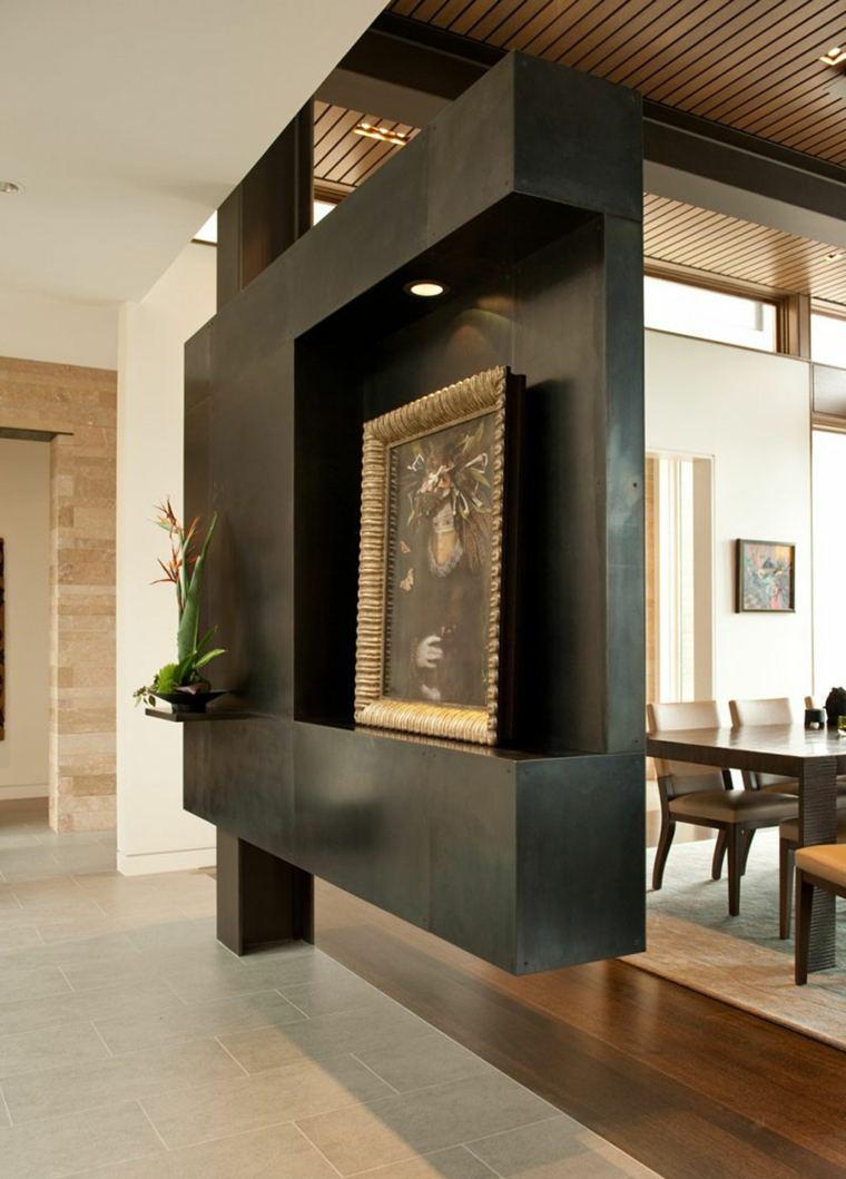 estantes-modernos-combinados-casas
