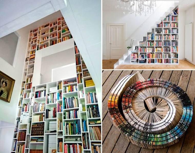 estantes-originales-para-libros-