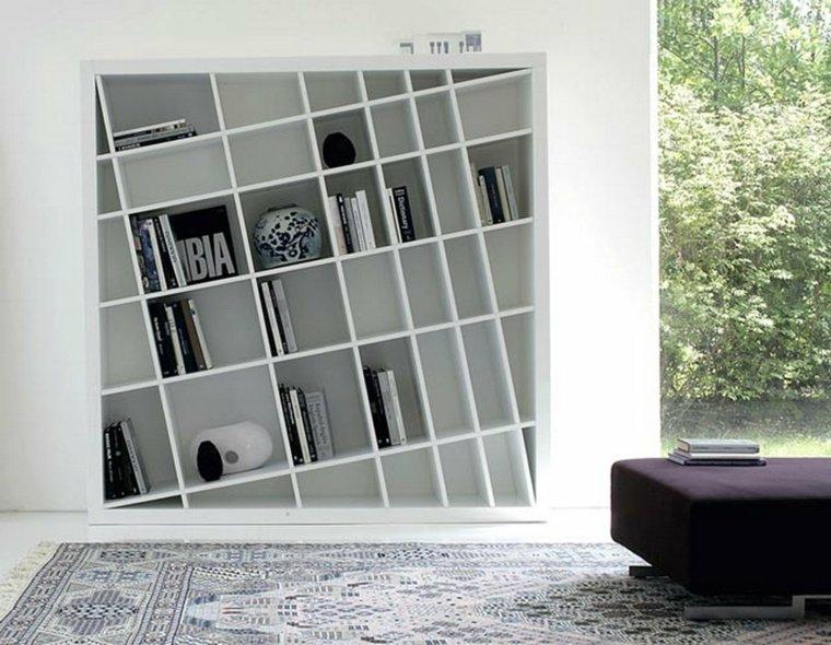 estantes para libros-diseno-original