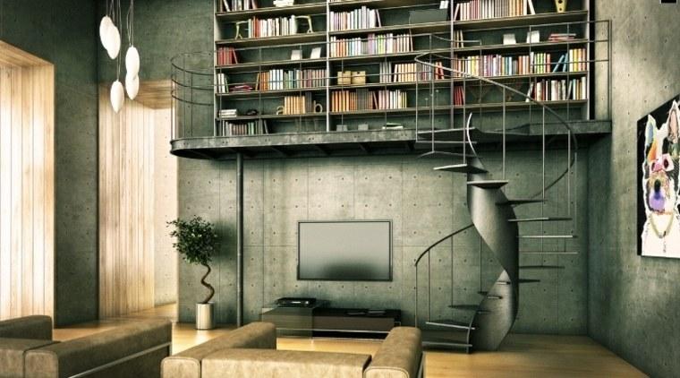 estantes-para-libros-sala-estar-diseno-contemporaneo-estilo