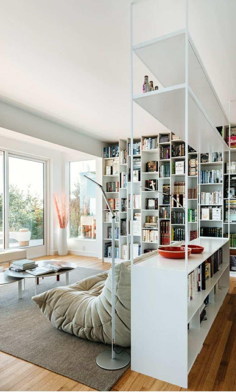 estantes-separadores-modernos-blancos