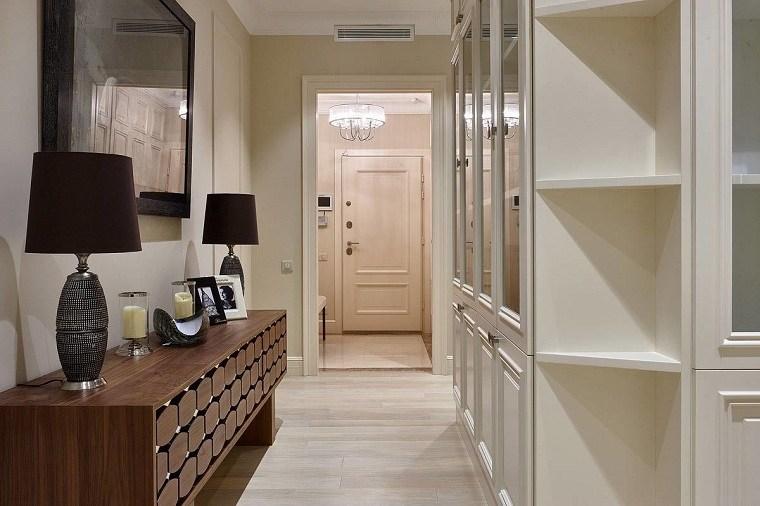 estilo-moderno-entrada-casa-estilo-moderno