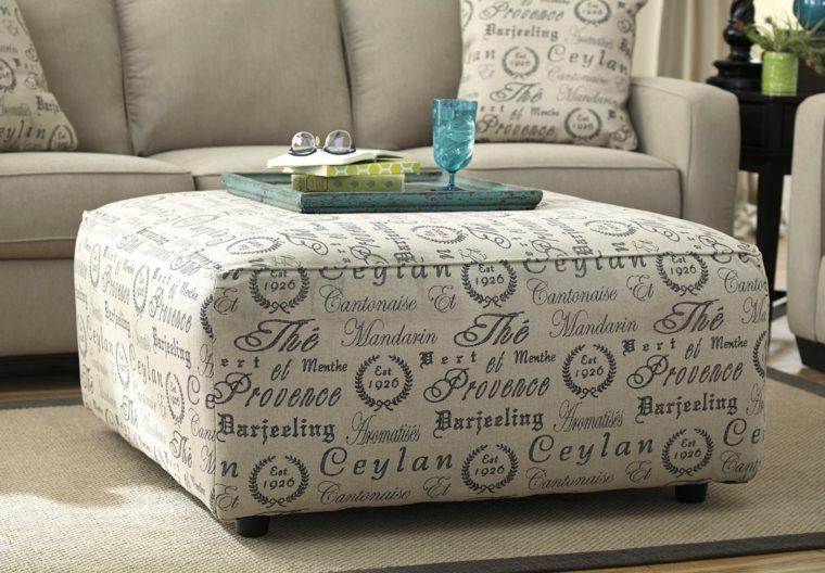 estilo-muebles-modernas-especiales