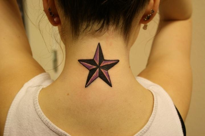 estrella-nautica-parte-cuello