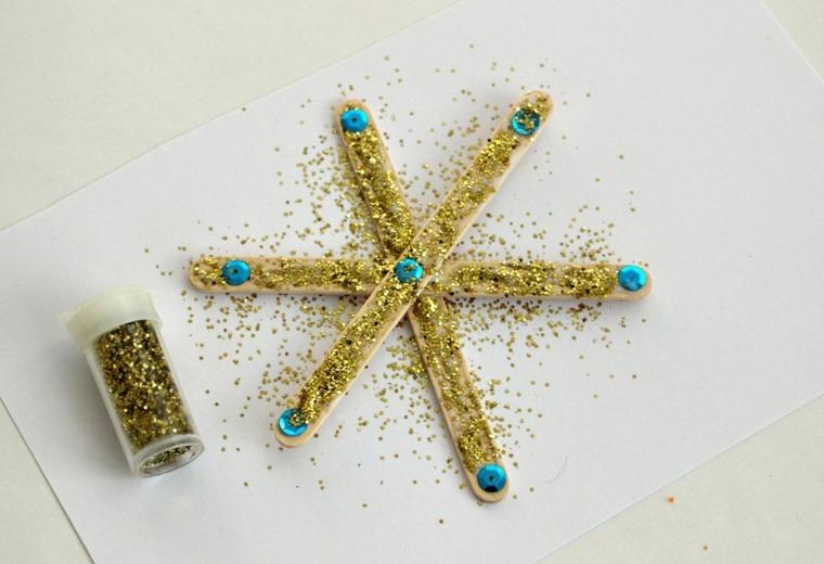 estrellas-palitos-helado-opciones-decoracion