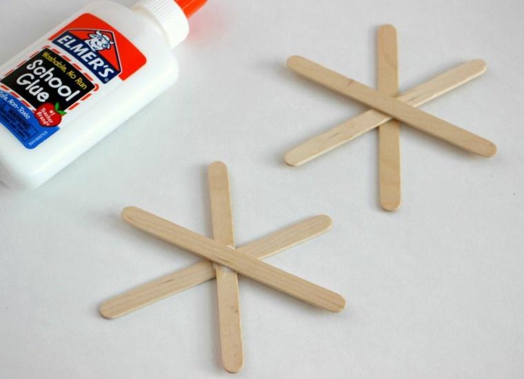 estrellas-palitos-helado-opciones-materiales-tutorial