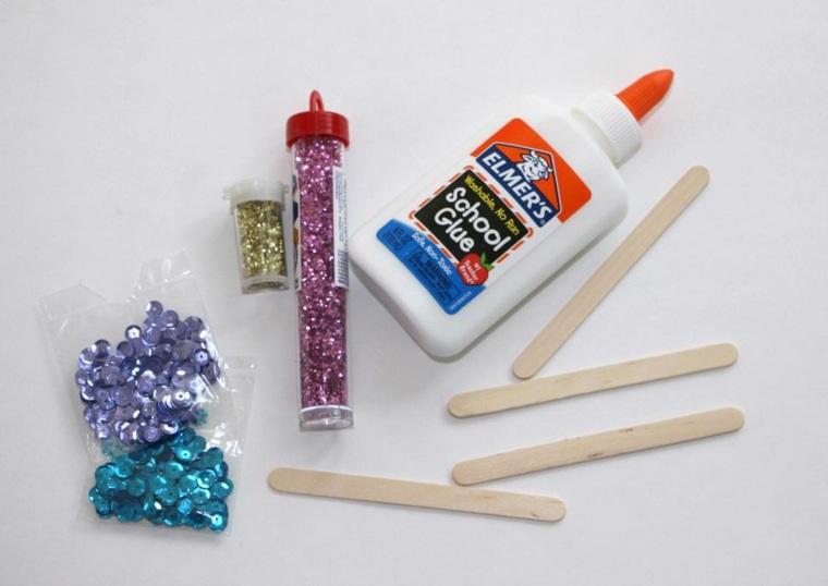 estrellas-palitos-helado-opciones-materiales