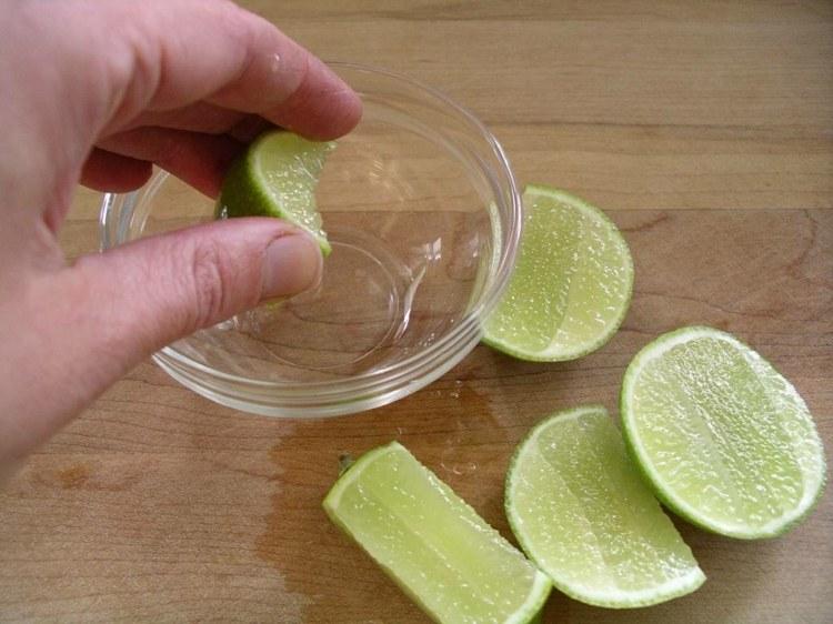 extracto-vino-vaso-vidrio